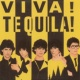 Tequila Viva Tequila/New Booklet