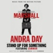 Andra Day Stand Up for Something (feat. Common)