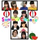 TA女子 Summer Chance