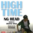 NG HEAD HIGH TIME