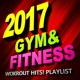 Cardio Workout Crew Where Are U Now (Workout Fitness Mix)