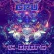 CPU 15 Drops