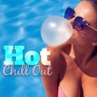 Sexy Chillout Music Specialists