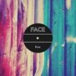 FACE Fear