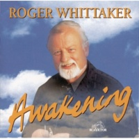 Roger Whittaker War No More