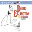 Duke Ellington & His Famous Orchestra/Ivie Anderson I Got It Bad (and That Ain't Good) (1986 Remastered)