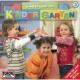 Kinderliederbande Die sieben Geißlein
