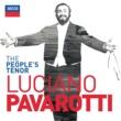 ルチアーノ・パヴァロッティ/ナショナル・フィルハーモニー管弦楽団/オリヴィエロ・デ・ファブリティース 歌劇《マノン・レスコー》: 何とすばらしい美人