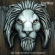 East West Wake (Album Version)