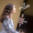 Violette Wautier Stop Asking [Acoustic Live Session]