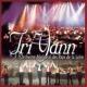 Tri Yann Tri Yann et l'Orchestre National des Pays de la Loire