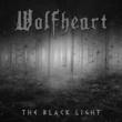 Wolfheart The Black Light