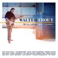 Walter Trout Blues For Jimmy T (feat. John Mayall)