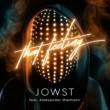 JOWST ThatFeeling (feat. Aleksander Walmann)