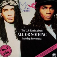 Milli Vanilli It's Your Thing