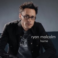 Ryan Malcolm Good Girls