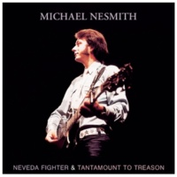 Michael Nesmith/The First National Band Here I Am
