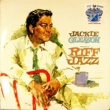 Jackie Gleason Route '9A' Romp