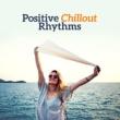 Positive & Happy Music Zone