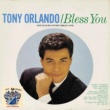 Tony Orlando I'll Never Find Another You