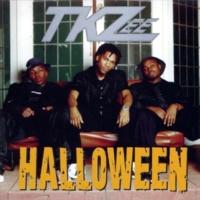 TKZee Halloween