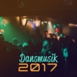 Dance Hits 2014 Ta det lugnt