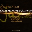 Chico Hamilton Quintet Soft Wind
