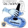 Tal Farlow How Deep Is the Ocean