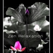 Relaxing Music Therapy Training Yoga