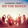 Beach Party Music Collection