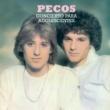 Pecos
