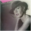 Helen Reddy A Winner in Your Eyes