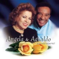 Agnaldo Timoteo/Angela Maria Obrigado Mãe