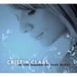 Cristin Claas
