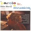 Helen Merrill