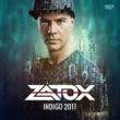 Zatox Indigo 2017 (Extended Mix)