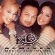 Kulay Delicious (Original Album Version)