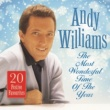 Andy Williams The First Noël