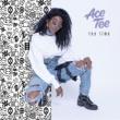 Ace Tee/Kwam.E Bounce auf dem Beat (feat.Kwam.E)