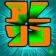 西脇睦宏 アニソン レジェンド Vol.7(オルゴールミュージック)