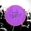 DJ Yatta Party