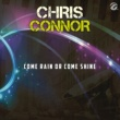 Chris Connor Come Rain Or Come Shine