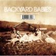 Backyard Babies People Like People Like People Like Us