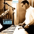 Cal Tjader We'll Be Together Again