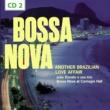Luiz Bonfá Manha de Carnaval