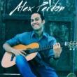 Alex Perdon