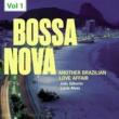 Joao Gilberto Samba da Minha Terra
