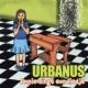 Urbanus Annie Zingt Een Liedje [Radio Edit]