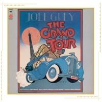 Original Broadway Cast of The Grand Tour The Grand Tour (Original Broadway Cast Recording)