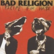 Bad Religion Man With A Mission